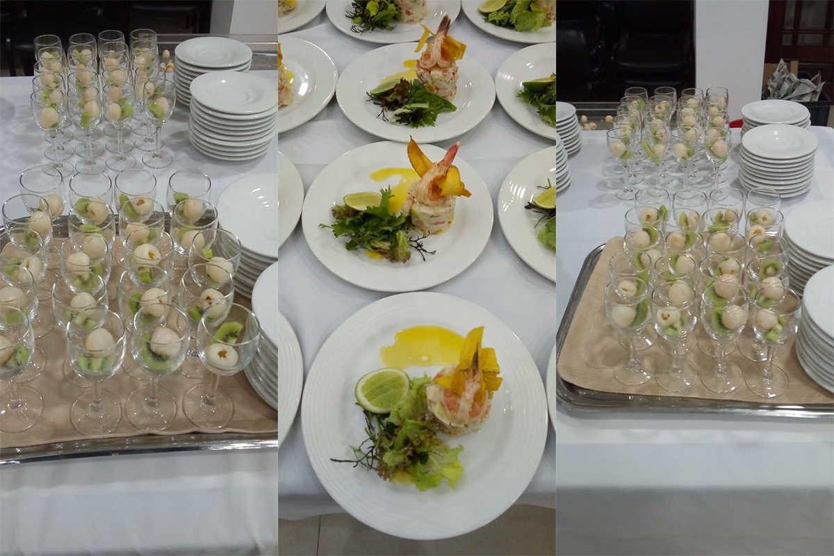 banquete-bodas-bogota