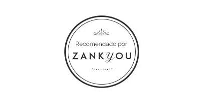 recomendados-por-zankyou-bodas