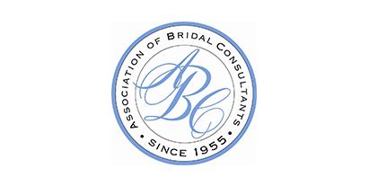 abc-wedding-planner