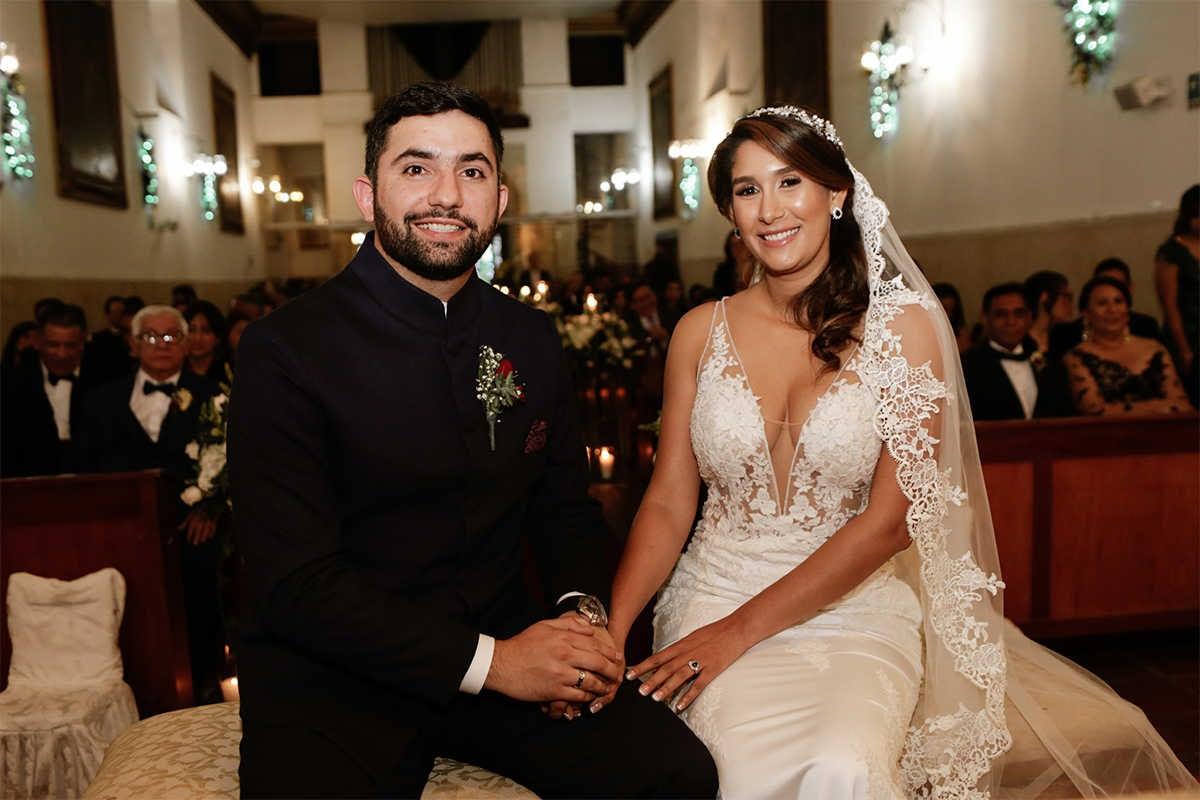 bodas-realizadas-dime-que-si