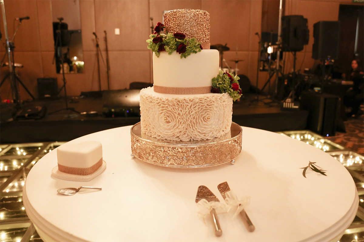 postre-de-bodas-bogota