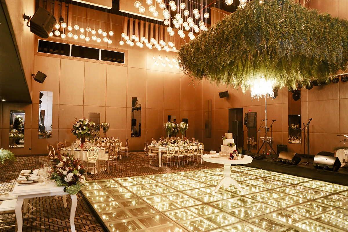 bodas-celebraciones-matrimonios-bogota